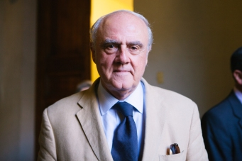 Agustín_Squella